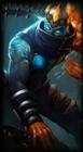 MeowMeowCat's avatar