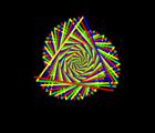 patprime's avatar