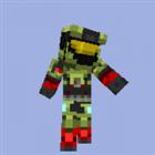 todry's avatar