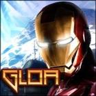gloamist's avatar