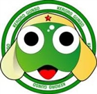ichigo6298's avatar