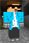 billybobjoeaglt's avatar