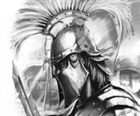 CptSmith's avatar