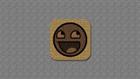 jeannietheboy's avatar
