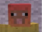 xXxCrazyxXx54's avatar