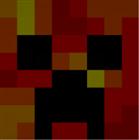lavaCREEPER42's avatar