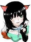 Chlovinski's avatar
