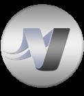 Vivinx's avatar