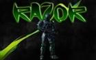 Kodarious_Razor's avatar