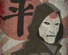 Kronosys's avatar