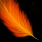 Fire_Feather's avatar