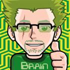 The_BrainStone's avatar