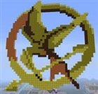Zaino60's avatar