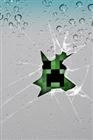 Whitelinelinx's avatar