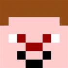Firex29's avatar