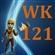 WhammyKing121's avatar