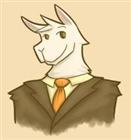 Achyfi's avatar