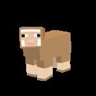 ezradavid's avatar