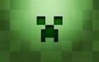zeewild's avatar
