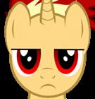 Sheldetin's avatar