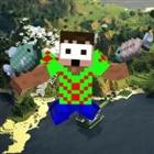 devdude2000's avatar