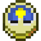 SparkClock's avatar