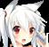 CookieWolfe's avatar