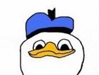 DolanDuck's avatar