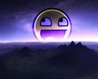 Chenx2's avatar
