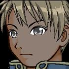 Mayvrn's avatar