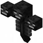 Vinny282's avatar