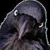 Epidemia78's avatar