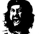Jundi's avatar
