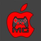 Axeman22's avatar