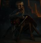 samaritin's avatar