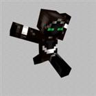 EPICDUDE73's avatar