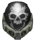 Fly1Ngf1Sh23's avatar