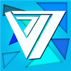xVert77x's avatar