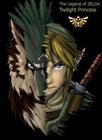 LnktheWolf's avatar
