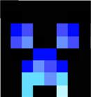 Zookid's avatar
