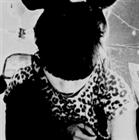 SKYEHORROR's avatar