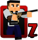 DayZMinecraft's avatar