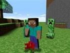 Alphawolf1324's avatar