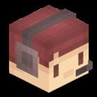 Flurriestone's avatar
