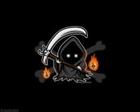 CapChaos14's avatar