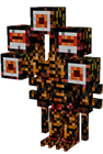 brancanabc123's avatar