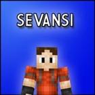 Sevansi's avatar