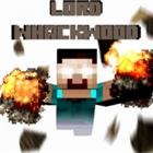 LordWhackwood's avatar