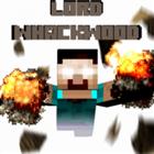 LordWhackwood's avatar