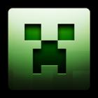 skillzkp's avatar